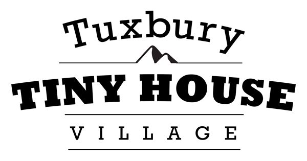 Tuxbury Pond Tiny House Village