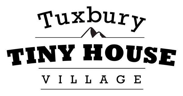 Tuxbury Pond Tiny House Village