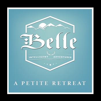 Meet Belle Tiny House