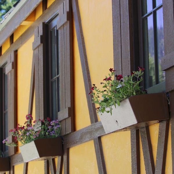 Otto Tiny House Photo s 12