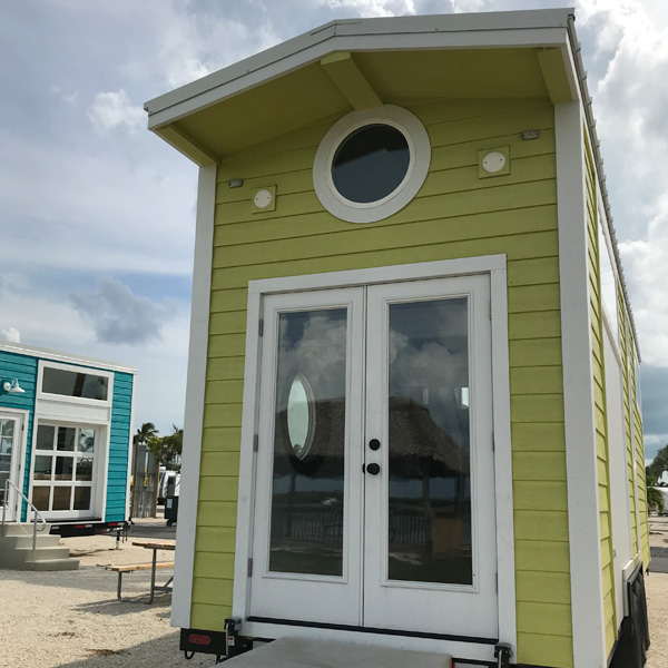 Isla Tiny Home 4