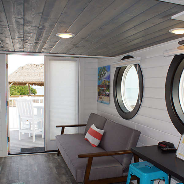 Isla Tiny Home 6