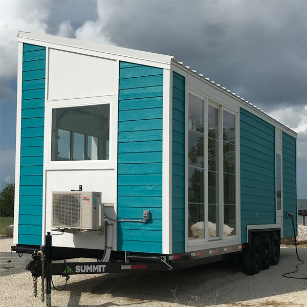 Kai Tiny Home 4