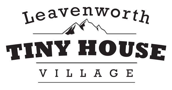 Leavenworth Tiny House Village