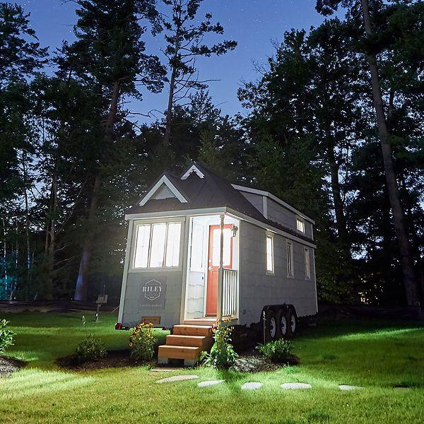 Riley Tiny House Photo 3