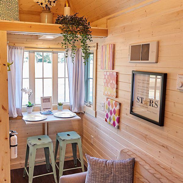 Riley Tiny House Photo 5