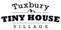 Tuxbury Tiny House Village